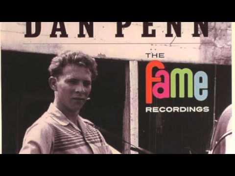 it tears me up Dan Penn