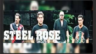 MIS NOCHES SIN Ti - Steel Rose, Rock nacional paraguayo