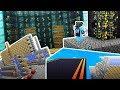 SOLO FACTION TOP RAID (75 Million!) | Minecraft Factions #862