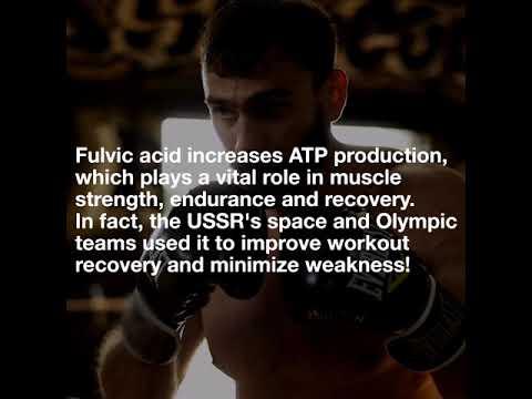 AEON Benefits Muscle sq 6