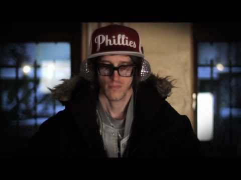 "DJ Real vs Crackaveli ""Balla Balla"" Draussen am 31.12.2010!"