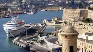 Maltese Singers - Tony Camilleri: Int Sabieha O Malta Taghna