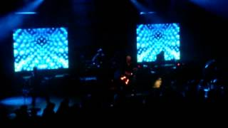 Devin Townsend Project-Namaste(live)