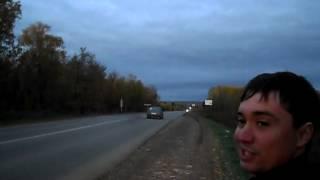 видео Свечи зажигания атриум. Замена свечей зажигания в автомобиле: Три признака, что их пора менять