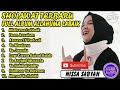Nissa Sabyan Full Album Terbaru 2018 Allahumma
