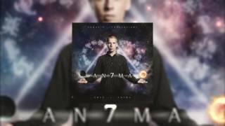 Cr7z - Neue Welt (An7ma)