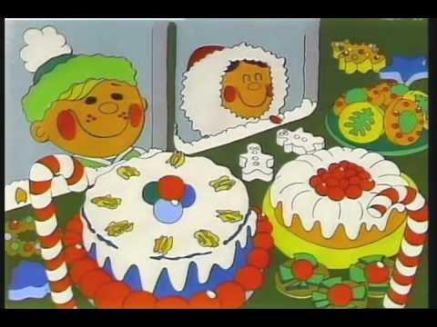 News Channel 5 Christmas