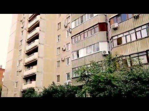 улица Хольунова Краснооктябрьский район