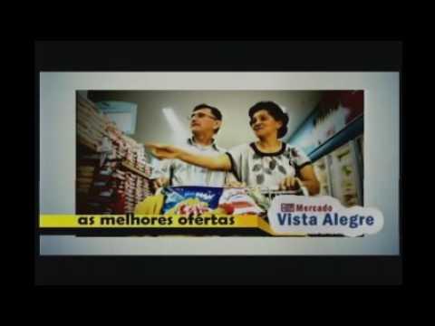 KTV Canal 15