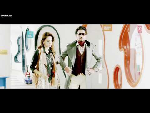 Suit Suit Hindi Medium DJJOhAL Com