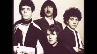 The Velvet Underground - I Can