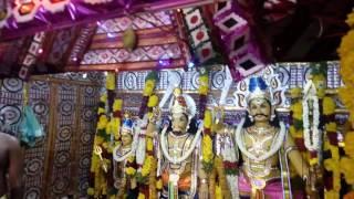 Mayandi panpoli2016