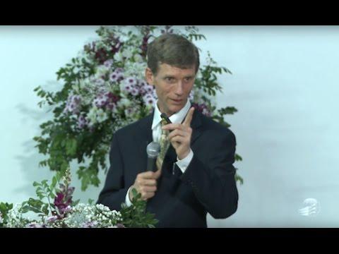 Os Efeitos do Leite  - Dr. Jens Wolter
