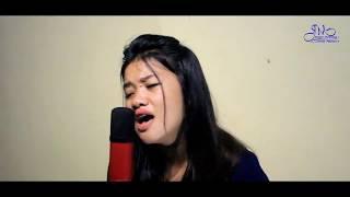 MARIANA SITANGGANG - Boru Buha Baju Cipt Ir. Richard Sianturi (Cover)