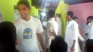 EID MUBARAK UDYAWAR FRIENDS ad by IMTHI 20 UAE