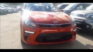 Двигатели - Hyundai Solaris клуб Россия: отзывы владельцев, форум, фото, видео, faq