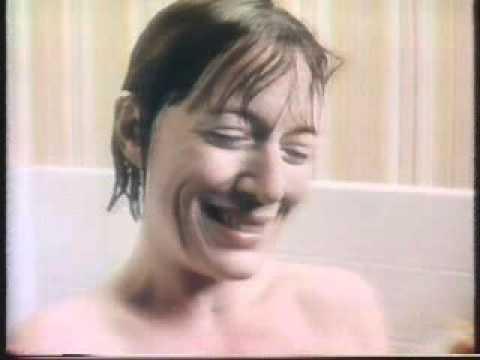 Nancy Dussault 1979 Coast Deodorant Soap Commercial