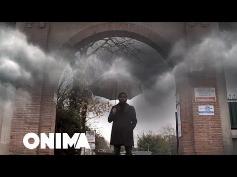 2po2 - Vida (Official Video)