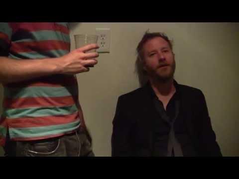 Matt Berninger - Finding Yourself