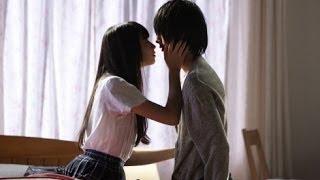 原作小説『果てしなき渇き』を映画化。 女優の小松菜奈が、男性だけでな...