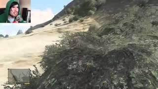 EL ULTIMO CAPITULO, SE ACABO GTA V (20) - JuegaGerman | HolaSoyGerman