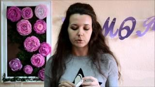 видео Важные мелочи: свадебная полиграфия
