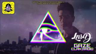 Download Bastille - Pompeii (LNSD Bootleg Remix) MP3 song and Music Video