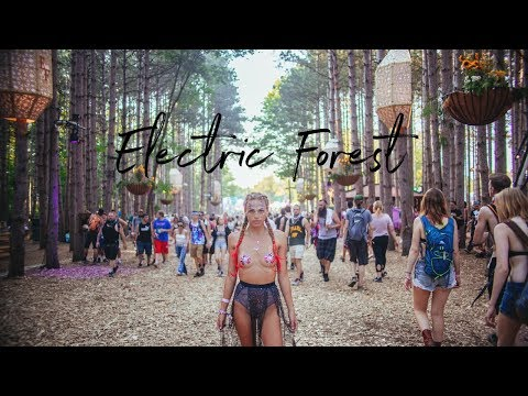 hqdefault - Electric Forest 2020: Good Life or GA?