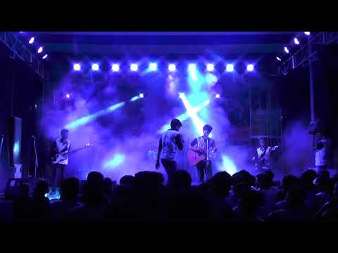 O Somoy by Rush @11 th Hour || Cover by Friction