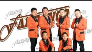 "Grupo fandango musical"" ayer la vi por la calle"