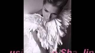 Siatria - Мой мир (prod. by Shaplin)