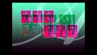 El Embrujo - Americo Karaoke
