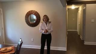 7546 Board Dr Baton Rouge, LA 70817