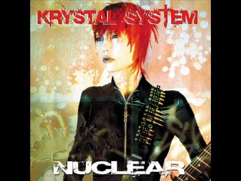 Krystal System - Around The World