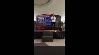 Jemu Koes Plus Live Cover Erwin Gutawa feat. Gigi Version.mp3
