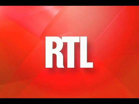"""""""Gilets jaunes"""" : Dupont-Aignan dénonce sur RTL une """"grande manipulation d'État"""""""