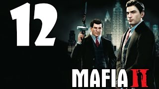 Mafia-II - Chapter 15 - Earn Money for Bruno