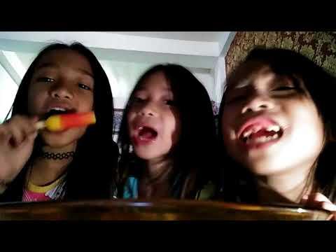 Review Ice Cream Terbaru Harga 2.000 (Paddle Pop) ▶2:27