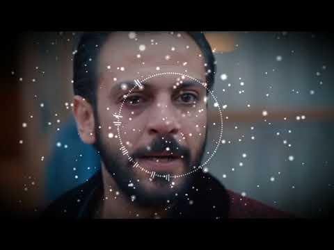 Rasidan BEAT - Kapat Şunu , Muhittin Abi ( Mihriban Beat - 2018 ) #çukur #mihriban #freebeat