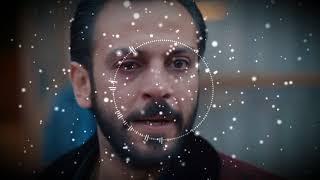 Rasidan BEAT - Kapat Şunu , Muhittin Abi ( Mihriban Beat - 2018 ) çukur mihriban freebeat