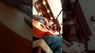 Annie's Song - Mark Langan