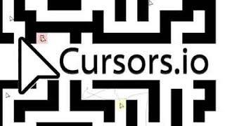 Cursors.io - Узнай какие люди - Эгоисты!