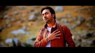 Teaser    Khamosh Mohabbat   Gurvinder Brar   Full Song Coming Soon