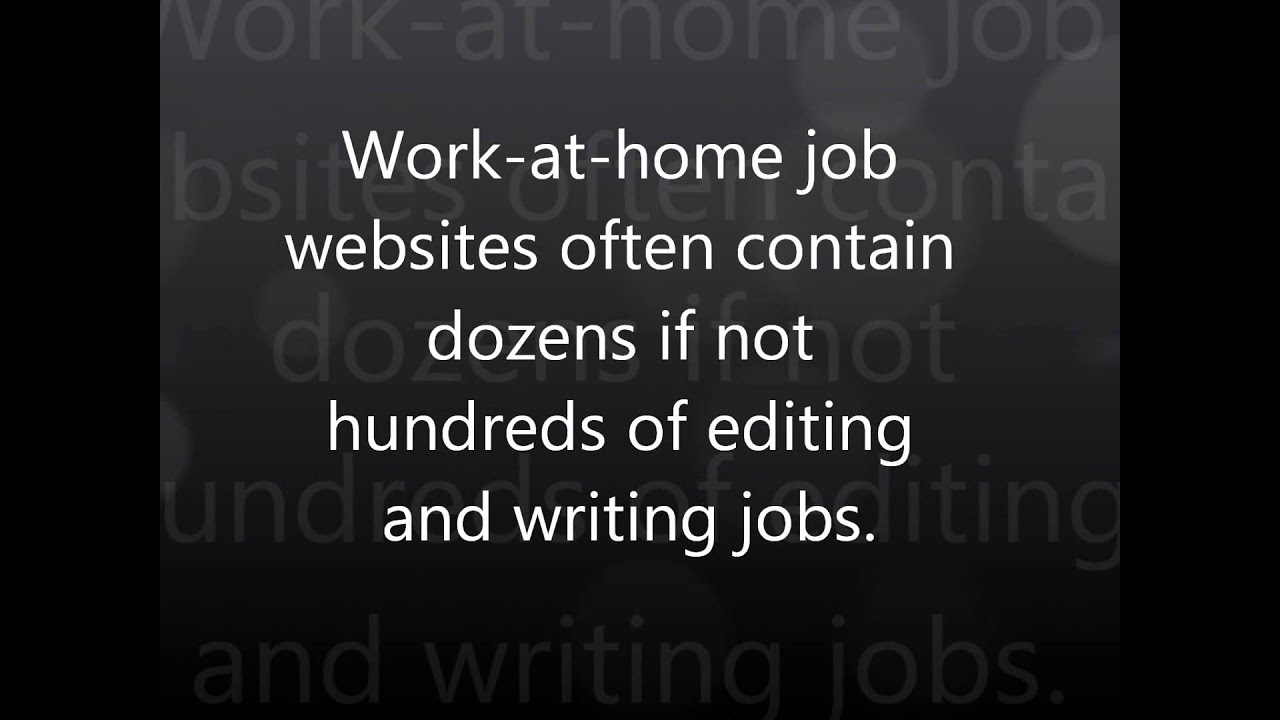 online jobs work from home weekly payout online jobs work from home weekly payout