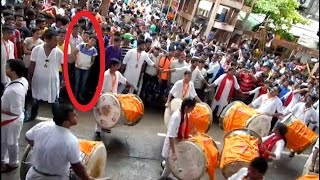 Rajmudra Dhol Tasha Pathak Bhayander : राजमुद्रा ढोल ताशा पथक भाईंदर
