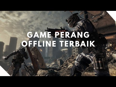 Top 10 Best Offline fps games for Android 2017