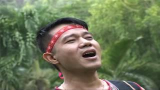 Mênh Mang Ngày Hội - Thanh Trực & Minh Tuấn [Official ]