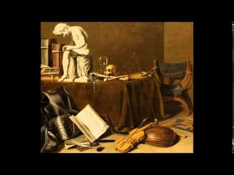 H.I.F. Biber Fidicinium Sacro Profanum, Violin Sonatas, David Plantier