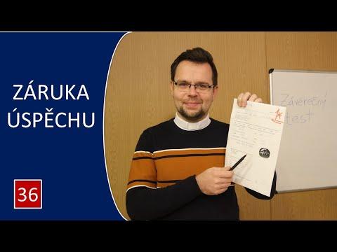 Nedělní kázání pro děti | ZÁRUKA ÚSPĚCHU | P. Roman Vlk