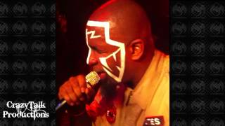 Tech N9ne LIVE - Midwest Choppers 2 & WORLDWIDE Choppers In Concert